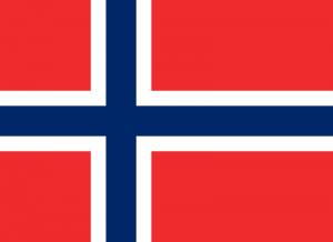 800px-flag_of_norwaysvg