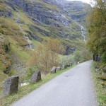 Road to Flam